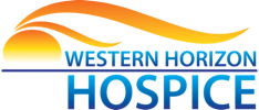 Western Horizon Hospice and Palliative Care, Inc.